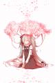 ~桜の木になろう~