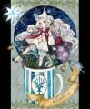 【PFFK】人工妖精シルベチカ【リベリス】