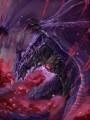 毒冥竜【死の谷の軍勢】