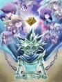 決闘王の記憶