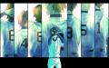 ◆Aログ【腐】