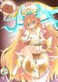 聖煌天の麒麟
