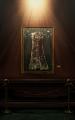 聖遺物 No.396 殉教者のサーコート