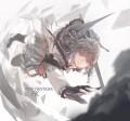 【PFFK】No Way Back