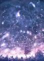 星花の調べ
