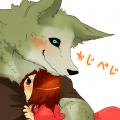 飼い主獣人とペット女子高生6