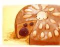 ダンディーケーキ