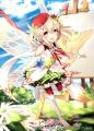 絵画の妖精 ルプール