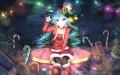 miku Christmas/千夜2.S
