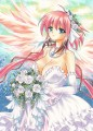 June Bride:イカロス