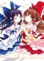 【秋季例大祭3】Felice【こ‐02a】