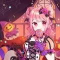 Maruyama halloween