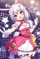 魔法少女TeRiRi