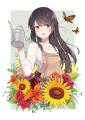 Autumn Florist